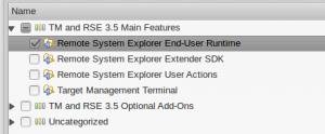 ubuntu-php-nginx-xdebug-04